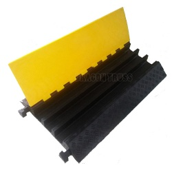 Hot selling cable duct fireproof board