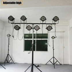 good quality projection screen truss stand